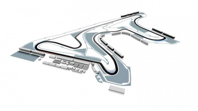 Explanation about the non-inclusion of the Gran Premio de la República Argentina on the 2013 MotoGP™ calendar