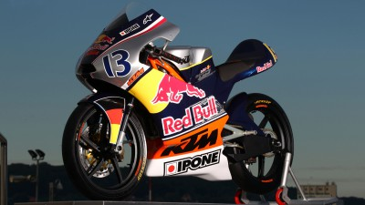 Rookies Cup goes transatlantic in 2013