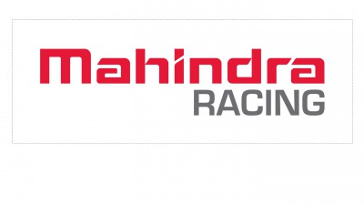 Mahindra Racing announces new visual identity for 2013
