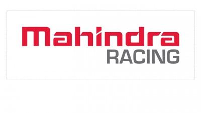 マヒンドラ・レーシング、新たなビジュアル・アイデンティティーを発表