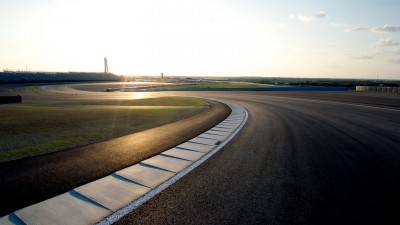 Texas poised to welcome MotoGP™ regulars