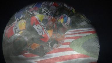 Katar - erster Schauplatz der MotoGP™-WM 2013