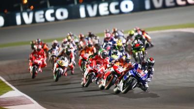 La Commission Grand Prix confirme les futures modifications du règlement