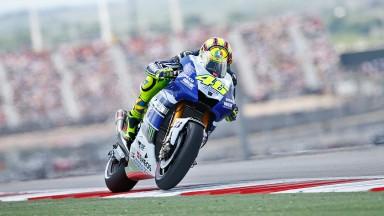 Rossi reconhece importância de Jerez