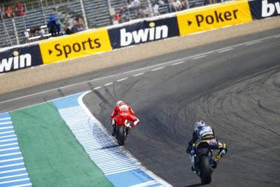 Bridgestone digest: Spanish Grand Prix