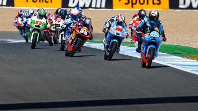 Le Mans crocevia 2013