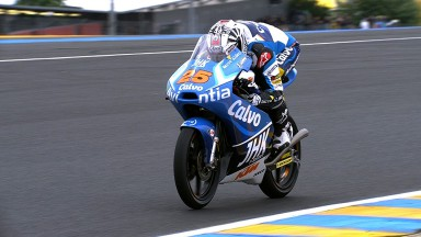 Viñales becomes first repeat winner of 2013