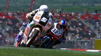 Fenati: 'We want to close the gap to KTM'