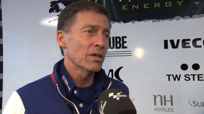 Yamaha's Jarvis outlines lease engine details