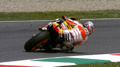 Pedrosa seizes first pole position of 2013