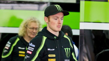 Smith confirme sa participation pour Montmeló