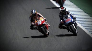 MotoGP™: nuovo appuntamento a Barcellona