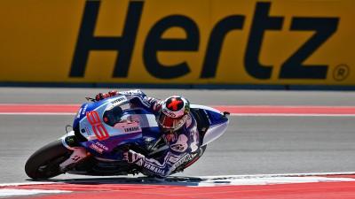 Hertz renews title sponsorship of British GP
