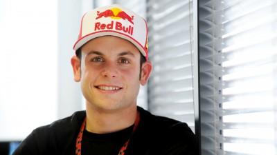 Cortese muss nach Sachsenring-GP vielleicht operiert werden