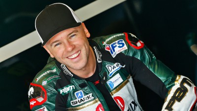 PBM to star in North Yorkshire chat show