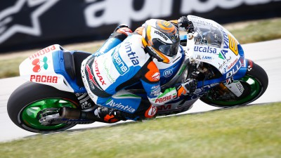 Barbera keen to repay Edwards favour