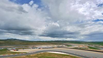 スペイン選手権:アラゴンGPに参戦予定の4人に注目