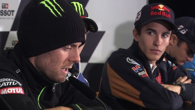 All to play for as Marquez and company kick-off Phillip Island Grand Prix