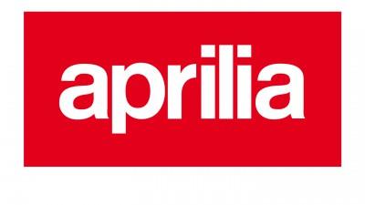 Aprilia to return to MotoGP™ in 2016
