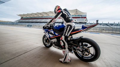 Edwards and Herrin preview 2014 with COTA
