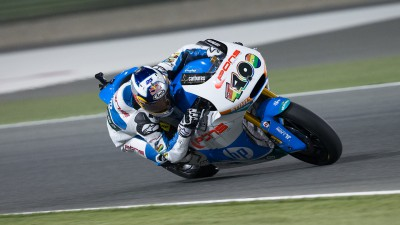 A spectacular Moto2™ opener for Viñales