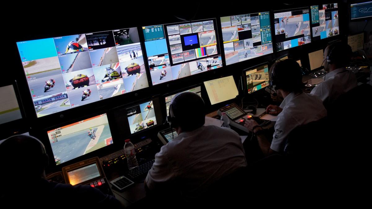 MotoGP™ increases worldwide TV coverage for 2014 season   MotoGP™