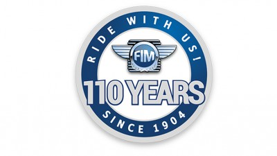 FIM celebrates its 110th anniversary