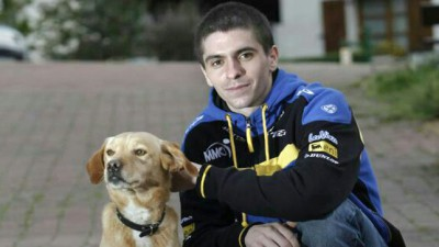 Mariñelarena: Zurück ins Leben, zurück zum Traum