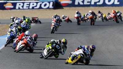 FIM CEV Repsol: Next stop, Le Mans