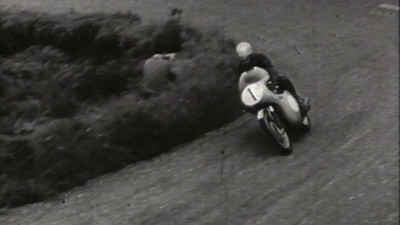 Marquez on the trail of Hailwood, Agostini, Doohan and other greats