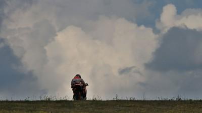 レプソル・ホンダ、ブルノでのプライベートテストを終了