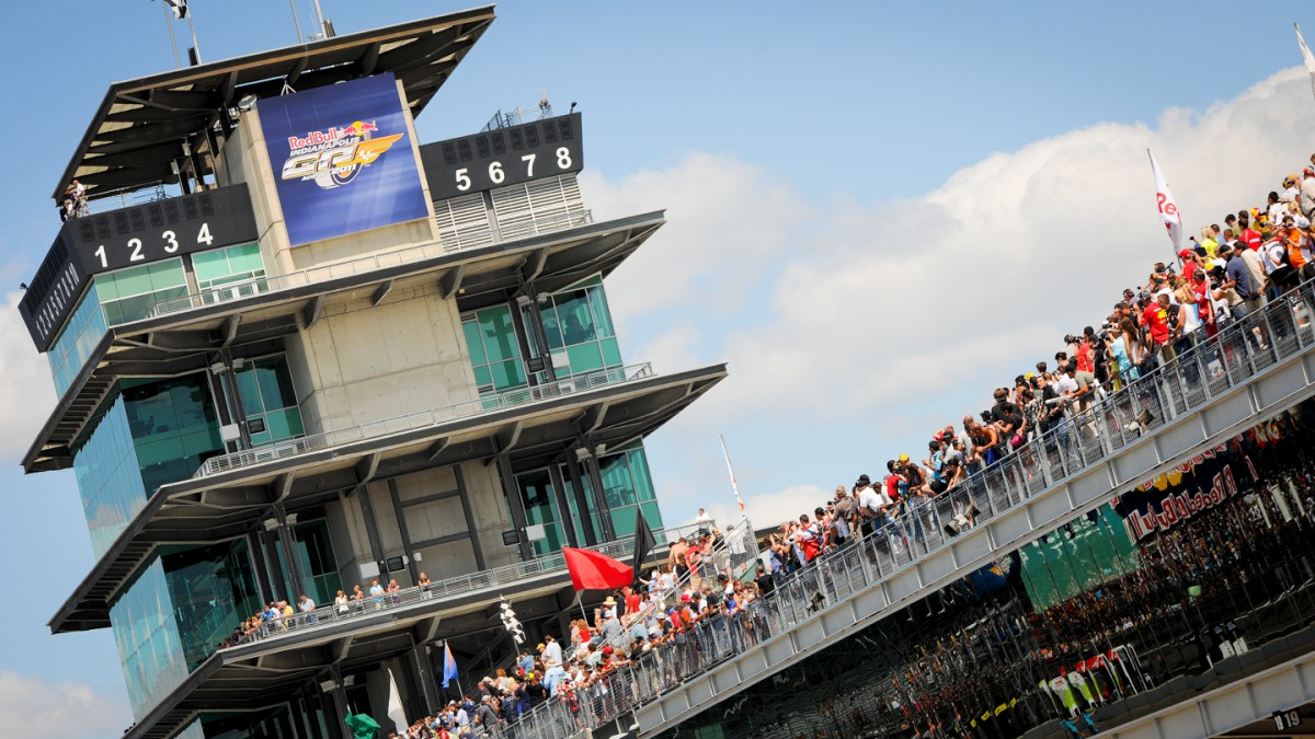 Motogp Tickets Indianapolis 2015 | MotoGP 2017 Info, Video ...