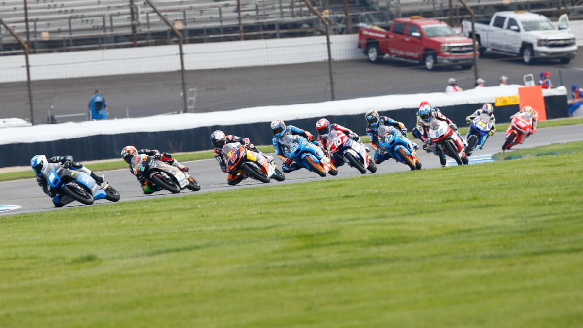 Motogp Live Brno 2014 | MotoGP 2017 Info, Video, Points Table