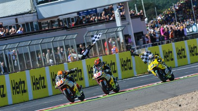 Kallio remains key threat to Rabat as championship enters final third