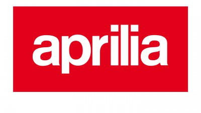 Aprilia to rejoin MotoGP™ for 2015 with Gresini Racing