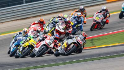 Rabat mit klaren Vorteilen im Titelkampf zu den Übersee-Grand-Prix