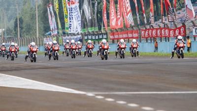 シェルアドバンス・アジア・タレント・カップ:最終戦マレーシア大会プレビュー