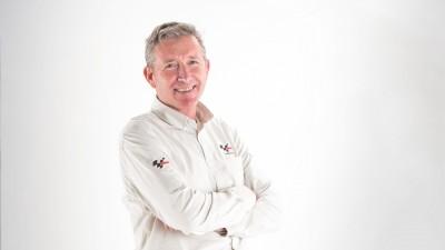 Mike Webb anticipa mayor rigor ante las tácticas en las sesiones clasificatorias