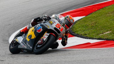 Marc VDS Racing Team all set for season finale in Valencia