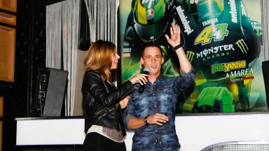 "Pol Espargaro: ""Learn from your mistakes and don't make them again"""