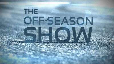 The Off-Season Show returns!