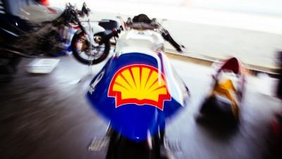 シェルアドバンス・アジア・タレント・カップ、2015年は12レースを実施