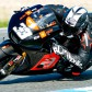 Melandri motivated by developing Aprilia machine in MotoGP