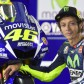 Rossi on battle at the top: 'It's going to be a good fight'