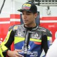 Hernandez to miss first MotoGP™ test of 2015