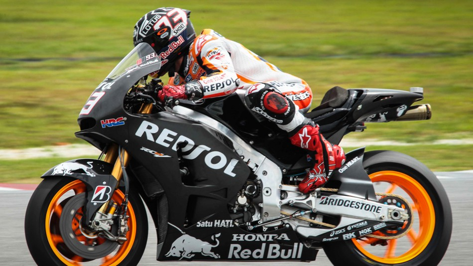 [Test GP] Sepang 1 93marquez_m4g_5246_2_slideshow_169