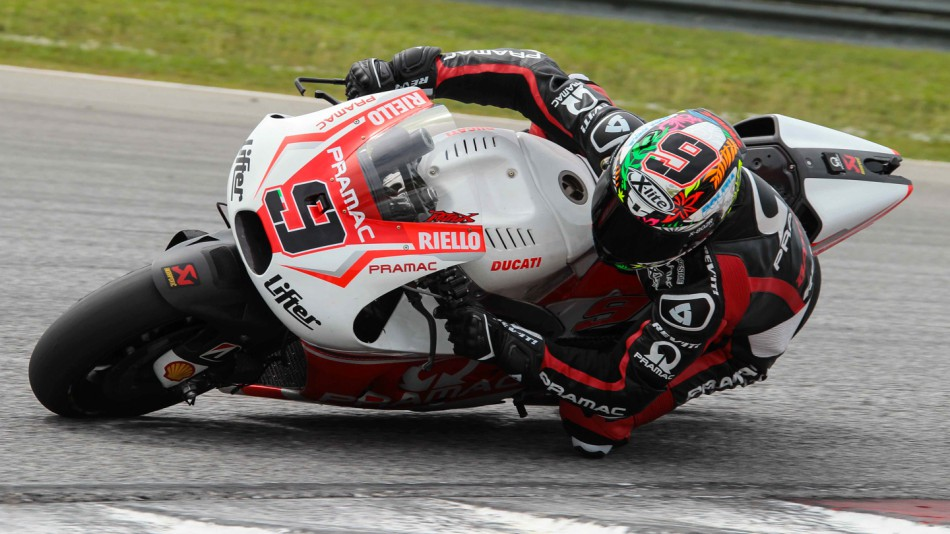 [Test GP] Sepang 1 _m4g_3498_slideshow_169