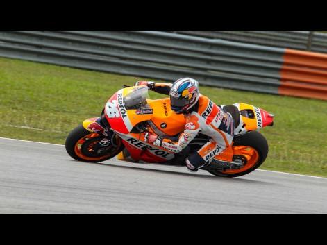 Dani-Pedrosa-Repsol-Honda-Team-MotoGP-Sepang-Test-I--582610