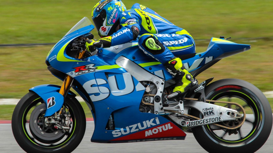 [Test GP] Sepang 1 _m4g_5200_slideshow_169