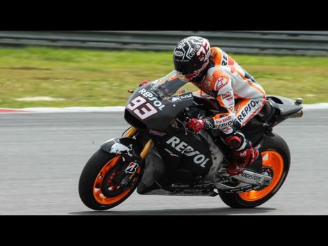 Marc-Marquez-Repsol-Honda-Team-MotoGP-Sepang-Test-I--582617